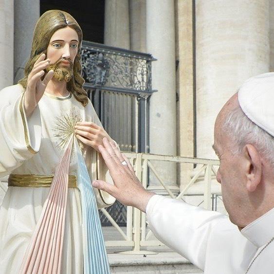 Catholic Prayer For Recently Deceased