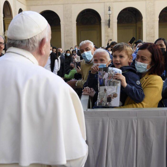 Catholic Prayer For Safe Delivery