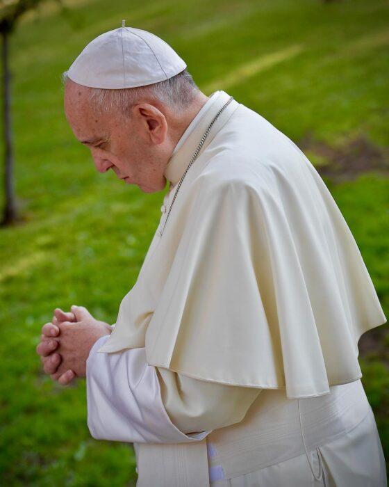 Catholic Prayer For Thanksgiving