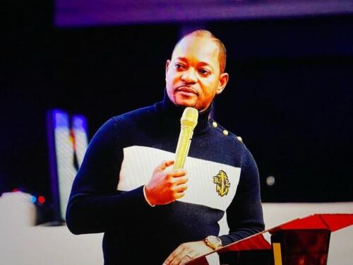 Pastor Alph Lukau WhatsApp Group Link and Telegram Channel