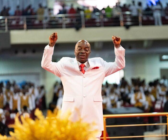 Spiritual Warfare Prayers Against Enemies